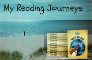 Book Blog GiveAway
