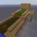 MineFactory Reloaded 1.4.7 Mod Minecraft 1.4.7