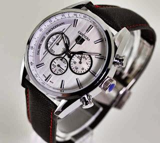 HArga jam tangan TAGheur Murah