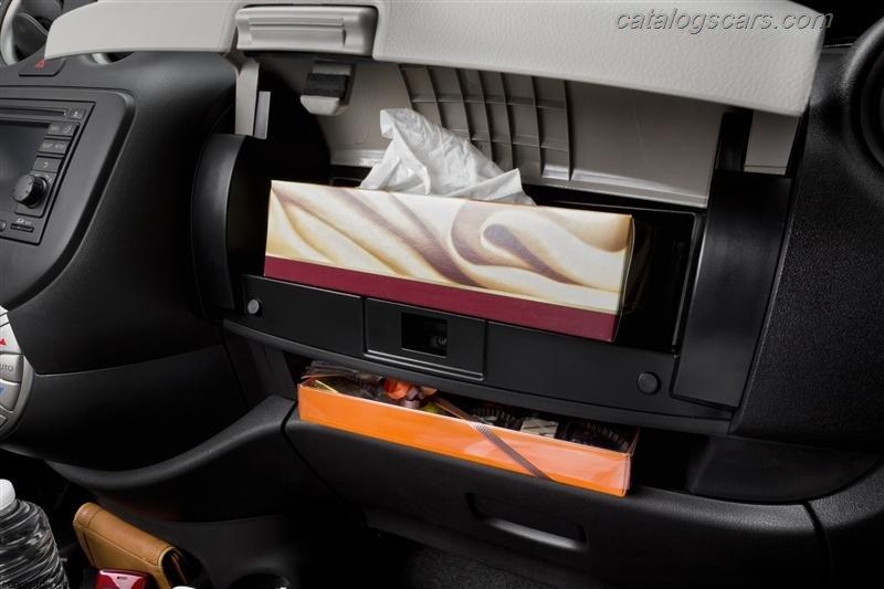 صور سيارة نيسان ميكرا DIG S 2012 - اجمل خلفيات صور عربية نيسان ميكرا DIG S 2012 - Nissan Micra DIG-S Photos Nissan-Micra_DIG_S-2012_800x600_wallpaper_30.jpg