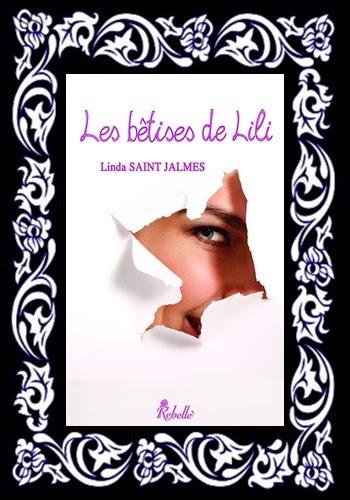 http://unpeudelecture.blogspot.fr/2015/05/les-betises-de-lili-de-linda-saint.html