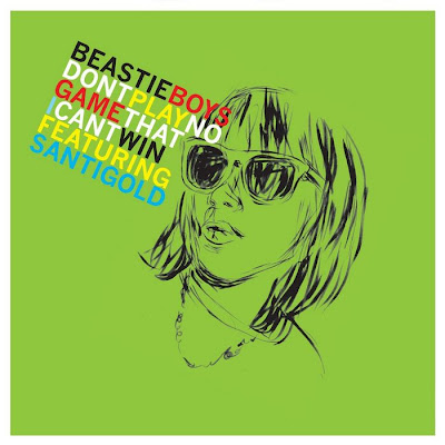 Beastie_Boys_feat_Santigold-Dont_Play_No_Game_That_I_Cant_Win__Remix_EP-WEB-2011-PWT