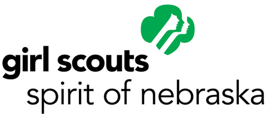 Girl Scouts Spirit of Nebraska