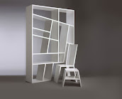 #5 Bookshelf Design Ideas
