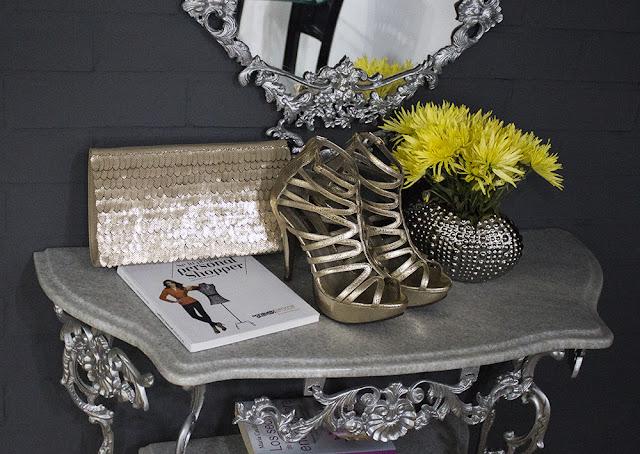 bibiana hernandez, diseño zapato, colombia, fashionblogger colombia, alina a la mode