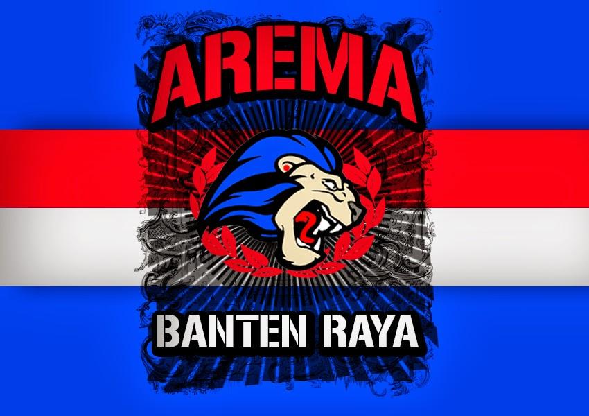 AREMA BANTEN CYBER