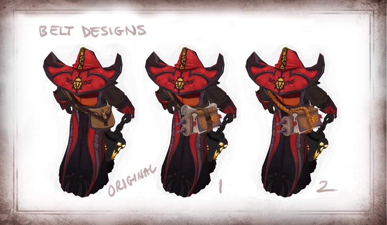 Warlock_Concept_Belts01.jpg