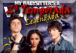 [Download] 2ª Temporada (Legendada)