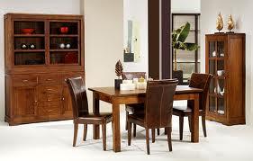Carpintería para muebles de salón