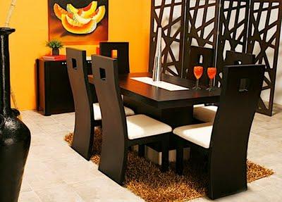 Muebles kalamon muebles dormitorio salas mueble - Disenos de comedores de madera ...