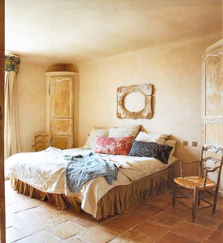 Christa Delgado, Design Inc.: French Country Design: Room Inspirations