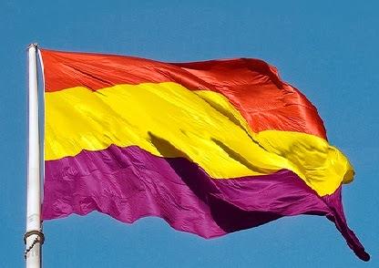 República+Española.jpg (416×294)