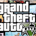 GOTY 2014 Best Gameplay: Grand Theft Auto 5 New-Gen