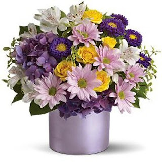 Order Flowers for Any Occasion