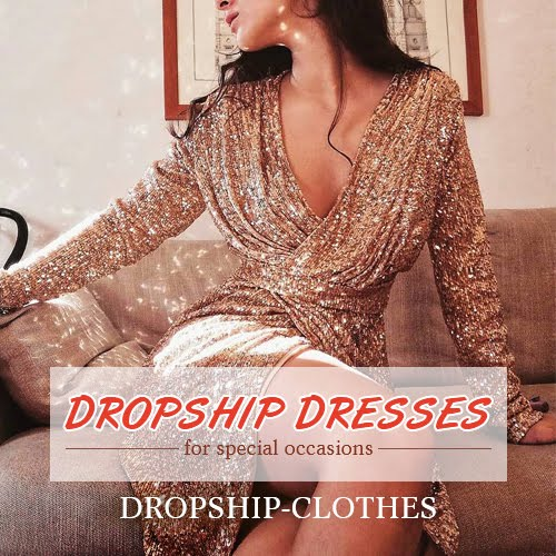 Dropship-Clothes