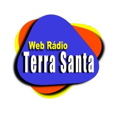 Web Rádio Terra Santa