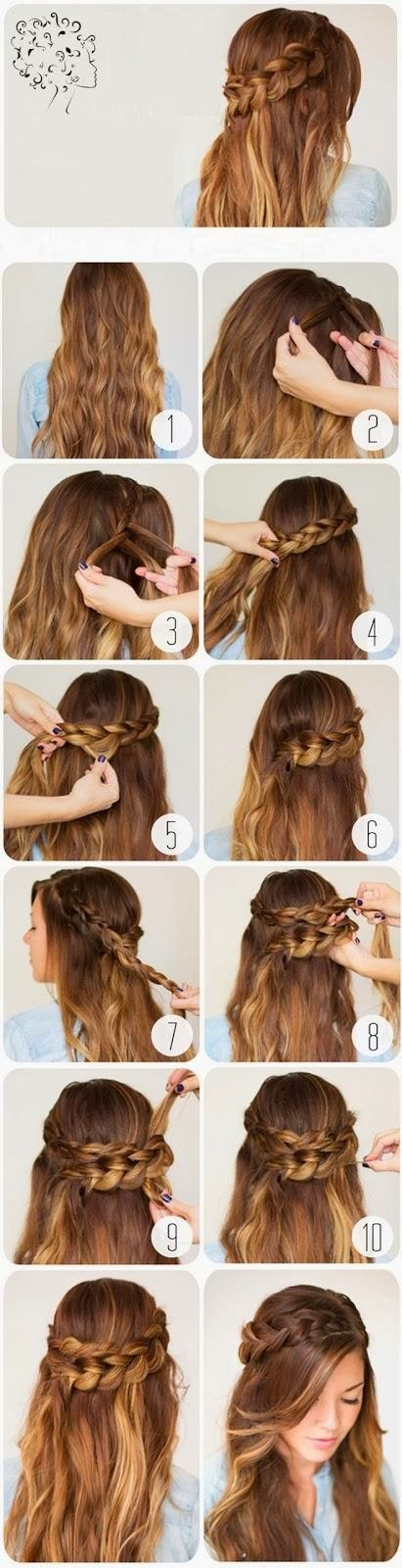 Coupe cheveux carre plongeant degrade photo formation de coiffure en belgique Liste exdnq