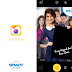 Smart, Camera360 announce exclusive partnership with launch of a co-branded app!