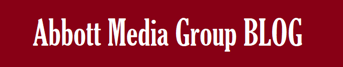 Abbott Media Group