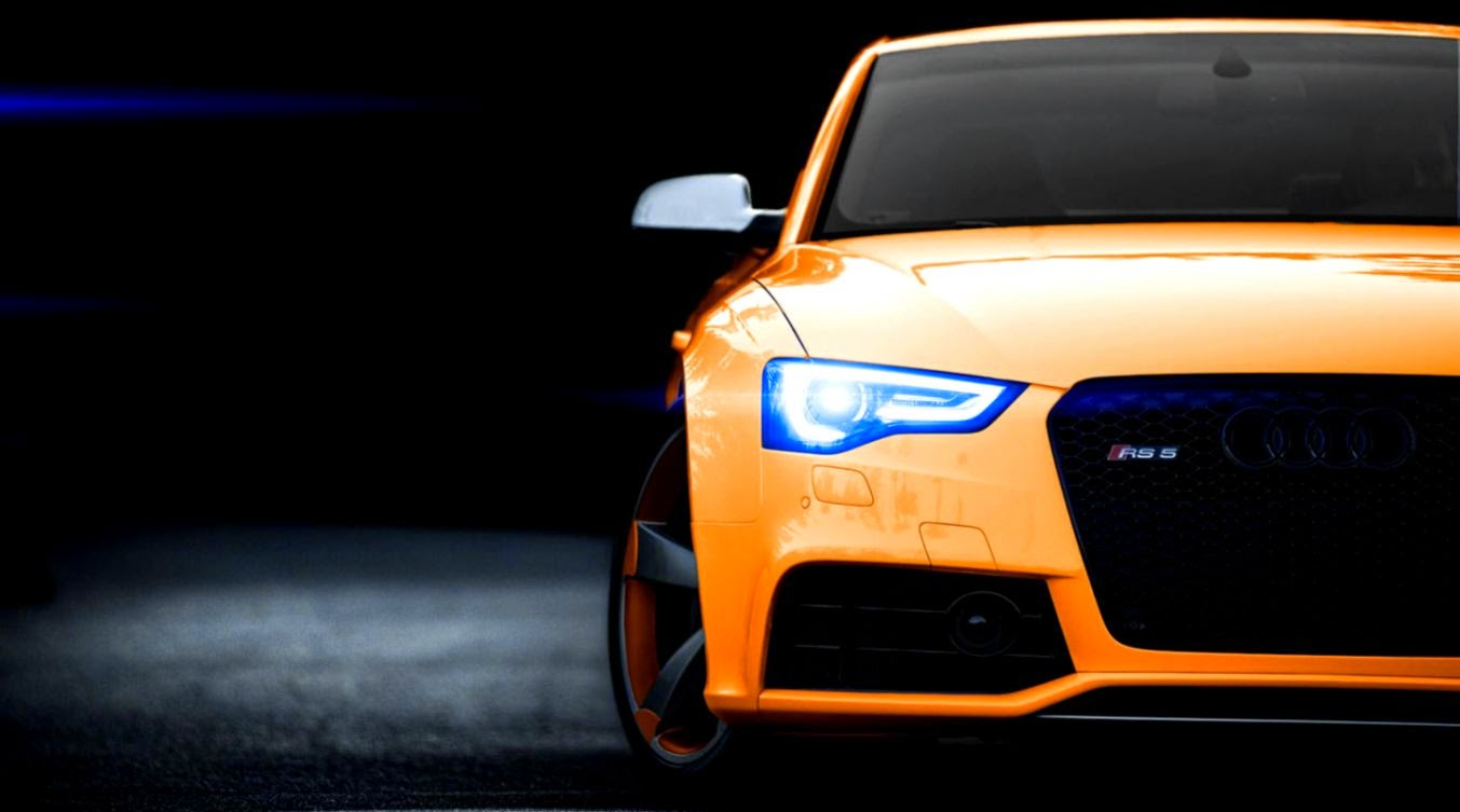 Audi Car Logo Nexus 5 Wallpapers  Free Nexus Wallpapers