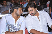 Naa Lovestory Modalaindi Audio release Photos-thumbnail-14