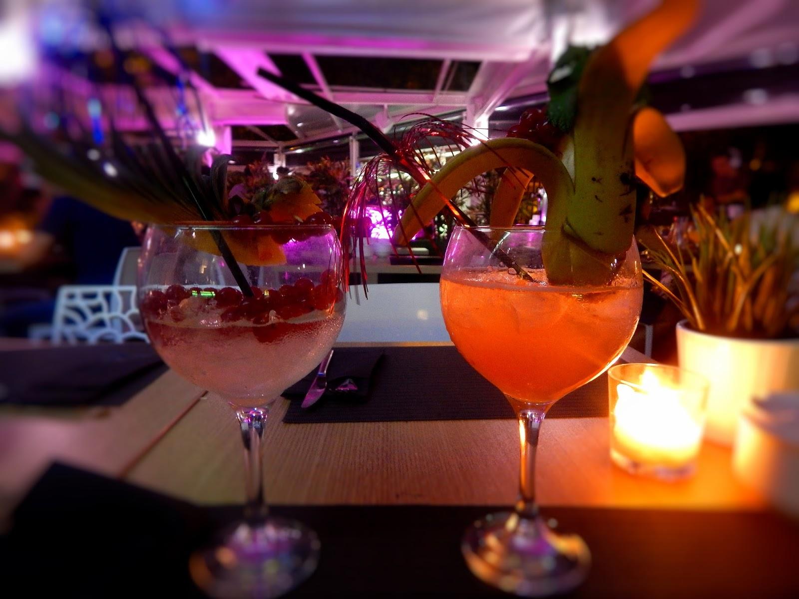 mejores-coctelerias-madrid-terrazas