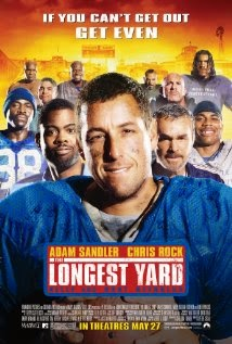 Streaming The Longest Yard (HD) Full Movie