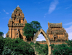 xoso888.vn - xổ số  Ninh Thuận - Tháp Chàm Poklong Giarai