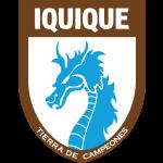 Municipal Deportes Iquique