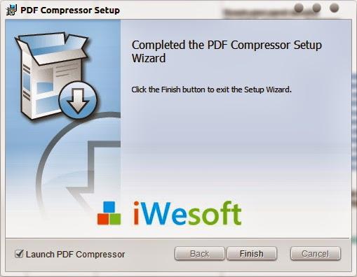 comprimere pdf 3