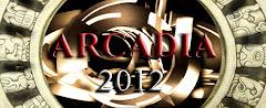 Grupo Arcadia 2012