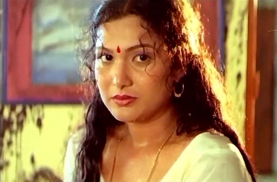 Hunting Actress: Mallu Movie Actress Mariya hot Photos