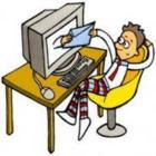Veja como usar o PC com segurança  por meio de redes sem fio e usar Facebook e Twitter sem se expor a hackers.