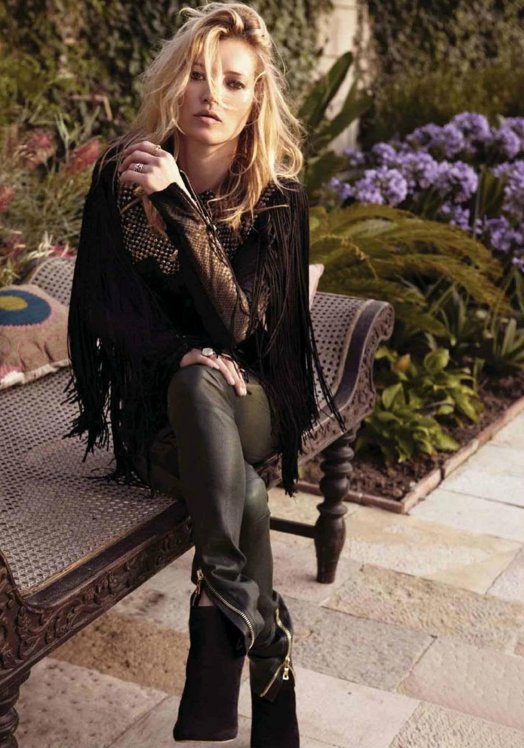 http://3.bp.blogspot.com/-UEpTzxrHXKM/UIeVn1wHJWI/AAAAAAAAK-U/tCLY0V-7o9c/s1600/Kate+Moss+for+Elle+Spain+November+2012+003.jpg