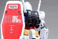 MG 1/100 RX-78-2 Gundam ver.Ka