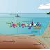 Bentuk bentuk Muka bumi dasar laut beserta penjelasannya
