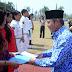 8 Pemuda Berprestasi di OKI Terima Penghargaan