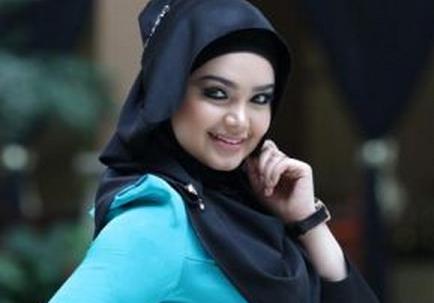 nurhaliza xxx.com Siti