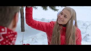 Крик - Будь со мной (HD 1080p) Free Download