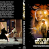 Star Wars Episode I: The Phantom Menace - DVD