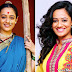 Spruha Joshi coming with new surprises
