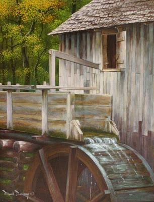 paisajes-tradicionales-pintados-al-oleo