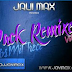 Pack Remixes Vol.11 - Javi Max 2013
