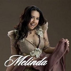 Melinda%2B-%2BGalau.jpg