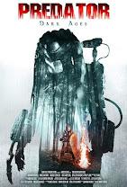 Predator: Dark Ages (C)<br><span class='font12 dBlock'><i>(Predator: Dark Ages (S))</i></span>