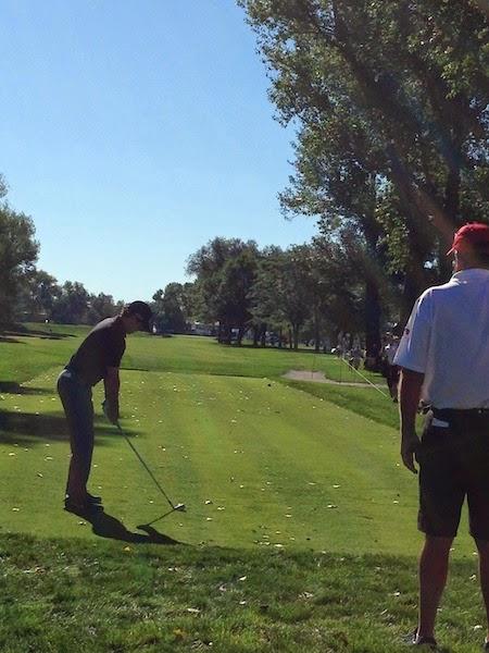 Denver, Colorado Golf Courses - Read reviews of Denver, Colorado Golf Courses, view photos, find tee times and more.