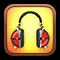NUEVO TESTAMENTO Dramatizado (Audio+Texto)
