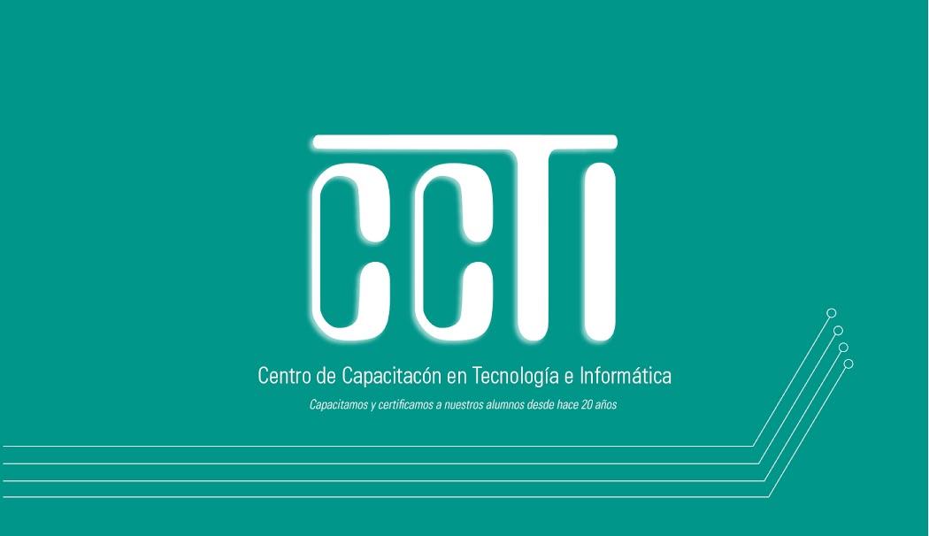 Instituto CCTI