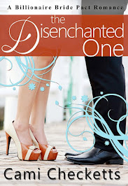 The Disenchanted One: A Billionaire Bride Pact Romance