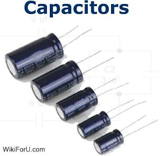 kapacitans